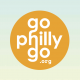 GoPhillyGo Map