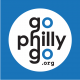 GoPhillyGo.org and the 2016 Democratic National Convention